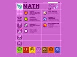 BrainPOP | Math