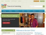 TV411 - Tune In To Learning