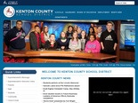 Kenton County School District