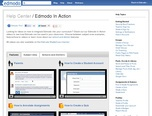 Edmodo In Action