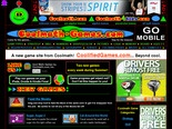 Cool Math Games - Free Online Math Games, Cool Puzzles, Mazes and Coloring Pages for Kids of All Ages