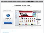 iTunes - Books - iPad User Guide for iOS 5 by Apple Inc.