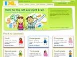 IXL Math | Online math practice and lessons
