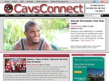 CavsConnect : The student news site of Coral Gables Senior High School