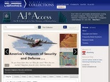 Ad*Access - Duke Libraries