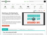 Cyberbullying Toolkit | Common Sense Media