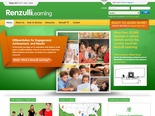 RenzulliLearning