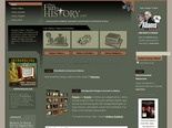 U.S. History: Free streaming history videos & activities