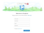 Join Dropbox and always have access to your files.  I use it to hold documents that I work on from home, but need at school.  Use my link above and we will both get more free space.