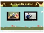 Wix.com Scientific Method created by mariana68 based on family-album | Wix.com
