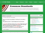 CCSS Math - FANTASTIC GAMES AND ACTIVITIES FOR EVERY STANDARD