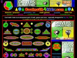 Cool Math 4 Kids Lessons, Games, Activities - free online cool math lessons, cool math games, fun math activities, math flash cards to print, calculators and more!