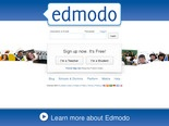 Edmodo educators on zondle