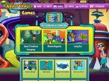 Math Games for Kids . Cyberchase | PBS KIDS