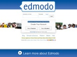 Edmodo | Free Private Social Platform for Education