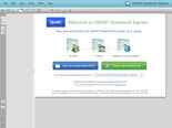 Smart Express