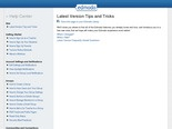 Edmodo Help Center - Latest Version Tips and Tricks |