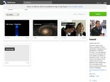 Social Bookmarking with my favorite science`s webpages!!!!