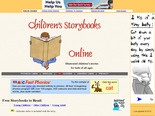 Children's Storybooks Online - Stories for Kids of All Ages