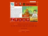 BrainPOP | Social Studies | Learn about Pax Romana