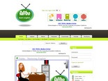 Falibo - Learn English As a Second Language