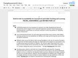 PacingAssessment2.0.docx - Google Docs