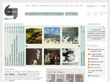 Smarthistory: a multimedia web-book about art and art history