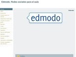 Edmodo Spanish User Guide