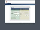 Student textbook access for BSCS I and II (user name:mshssci   password: mshssci