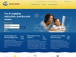 Study Island - Leading Provider of K-12 Standards-Based Learning Solutions