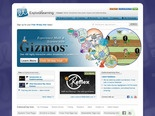 Gizmos! Online simulations that power inquiry and understanding. | ExploreLearning