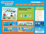 Discovery Kids ::     Home