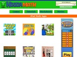 Free Math Apps