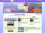TypingTest.com - Free Typing Test & Typing Games Online