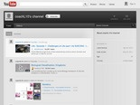 Mr. Leake's Youtube channel