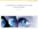 Learning by Innovating and Integrating