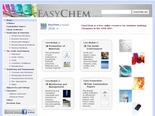 EasyChem - The Ultimate Resource for HSC Chemistry: Syllabus-Based Dot-Point Study Notes/Summaries, Past Exam Papers, and More