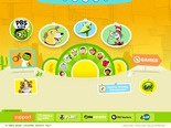 PBS KIDS: Educational Games, Videos and Activities For Kids!