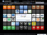 Symbaloo