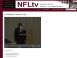 Sunvitational Oratory Finals  NFLtv.org: Your source for speech and debate videos