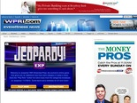 Play Jeopardy! Online