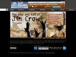 The Rise and Fall of Jim Crow | PBS