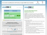 easyCBM.com