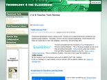 Technology 4 the Classroom