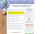BEEP - Broward Schools Student Portal- Start your research here.
