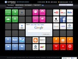 Symbaloo | Access your bookmarks anywhere
