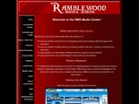 Ramblewood Middle School