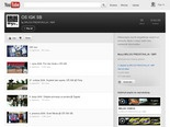 IGK Youtube videolist