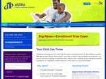 Agora Cyber Charter School | Agora Cyber Charter School