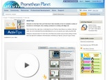 ActivTips - Promethean Planet
